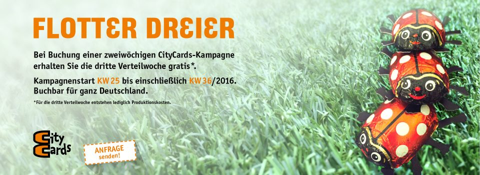 CityCards_Sommerspecial 2016-pickup-edition-WEB-1920