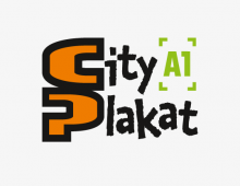CityPlakat