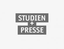 Studien + Presse