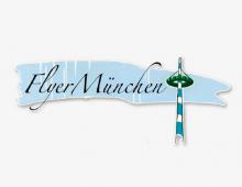FlyerMünchen