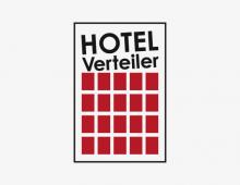 Hotelverteiler