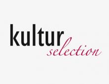 KulturSelection