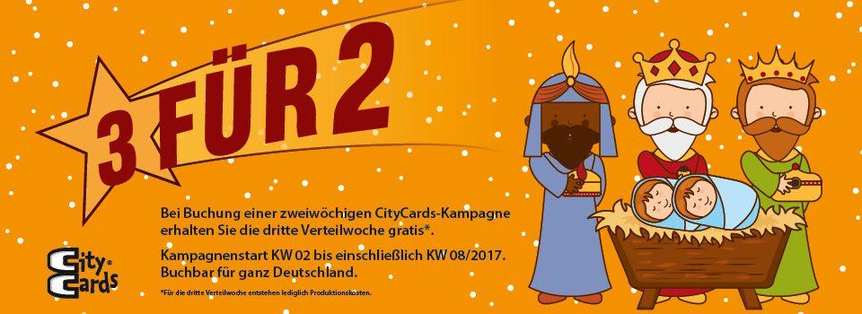 citycards_winterspecial-2017-web-960x360