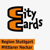 Mediadaten-CityCards-Regional