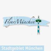 Mediadaten-FlyerMuenchen