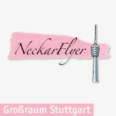 Mediadaten-Neckarflyer-Stuttgart