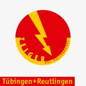 Mediadaten-Zeiger-TUE+RT