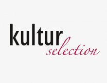 KulturSelection