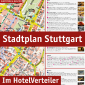 Mediadaten-Stadtplan-Stuttgart