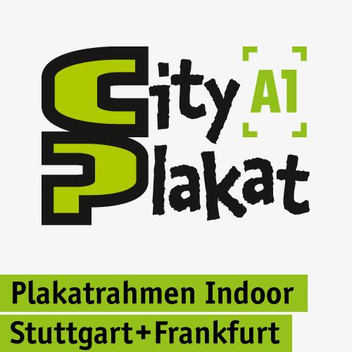 Mediadaten-CityPlakat-S+F