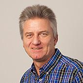 Wolfgang Hörster, Mediaberatung