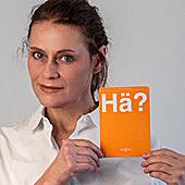 Suzana Jelic, Mediaberatung